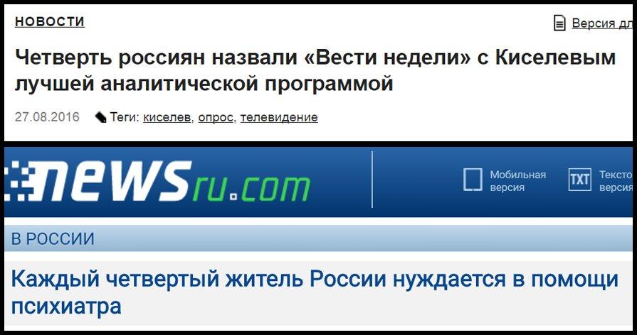 Российские радикалы пикетировали украинское посольство в Москве - бросали яйца и помидоры - Цензор.НЕТ 1117