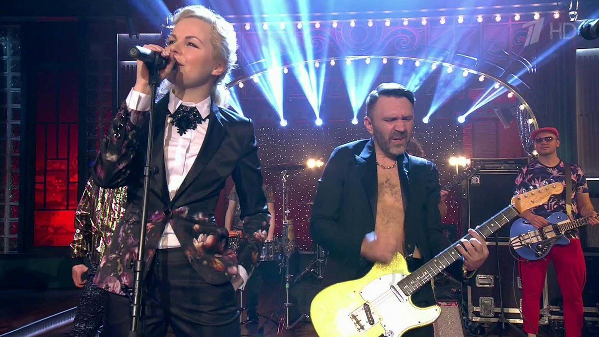 пародия на песню ленинград на лабутенах