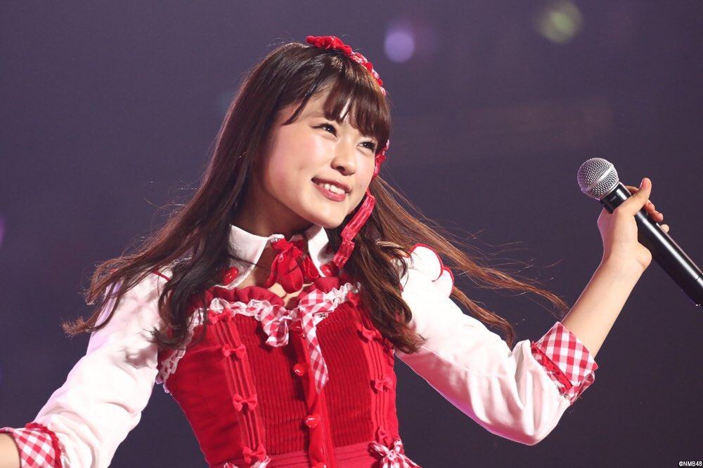 """渋谷凪咲 on Twitter: """"46位!#..."""