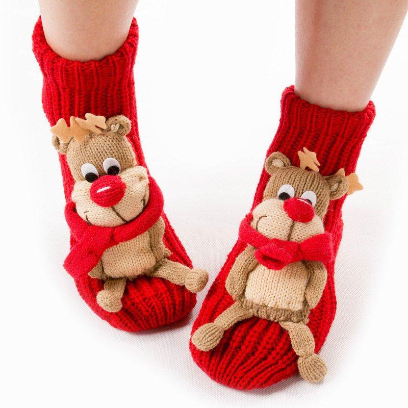 Смешные носки для женщин картинки, мая