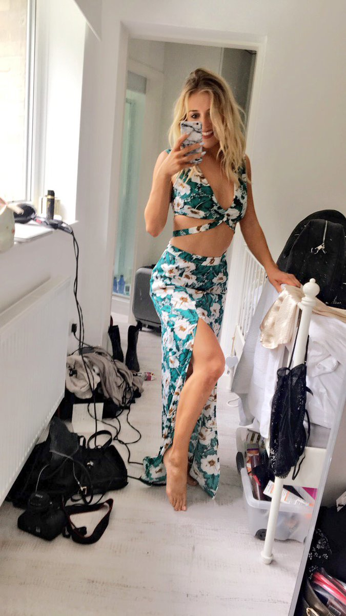 Snapchat Em Sheldon nude photos 2019