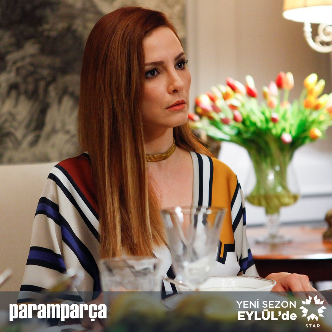 Yelyna De Leon