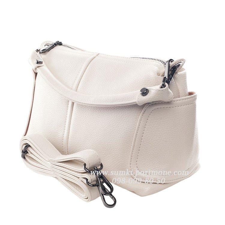 Женские сумки Furla - novosibirsksumochkacom