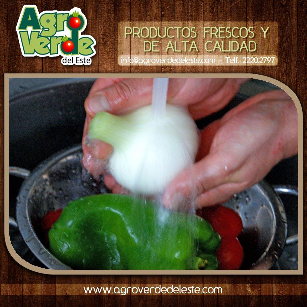 Hortalizas frescas. info@agroverdedeleste.com - Telf. 2220.2797 #AgroVerdedeleste #CostaRica #ProductosdeCalidad <br>http://pic.twitter.com/QFcpQSKEmw
