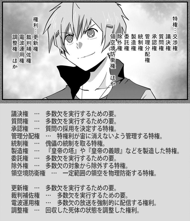 宮川大河@重版&4巻&ドラマCD...