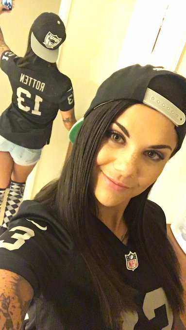 TW Pornstars - Bonnie Rotten®. Pictures and videos from