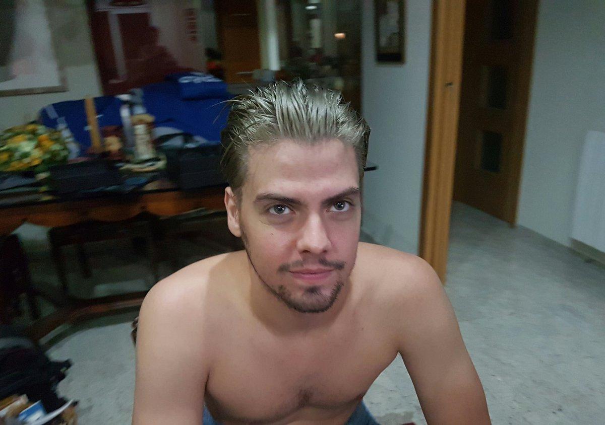enrique cedeño on twitter