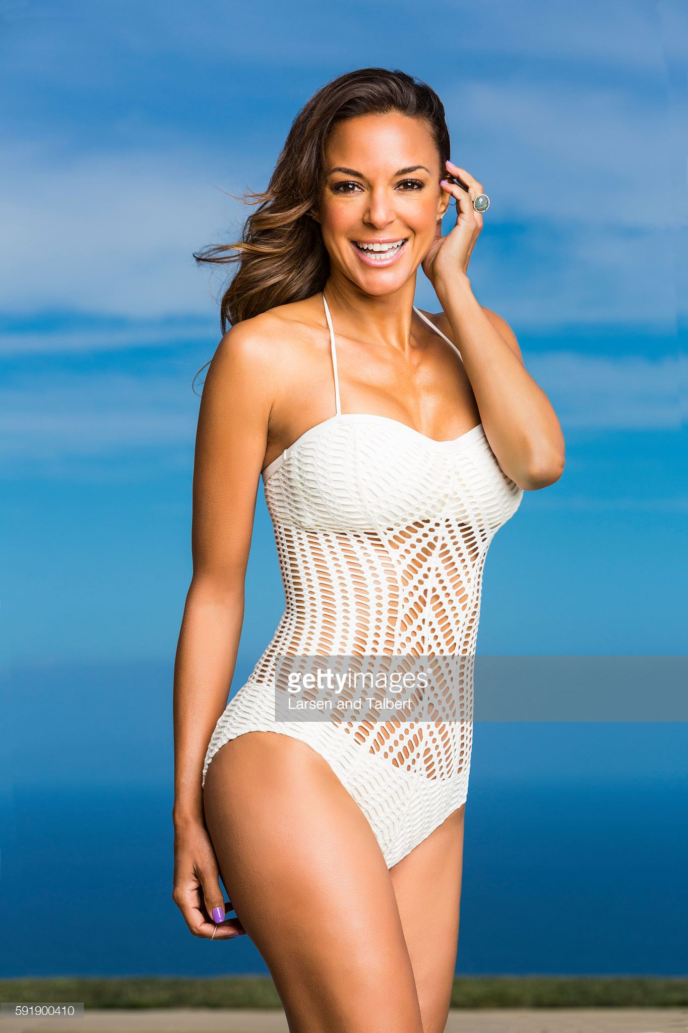 Eva LaRue nudes (24 pics), photos Porno, Instagram, cleavage 2019