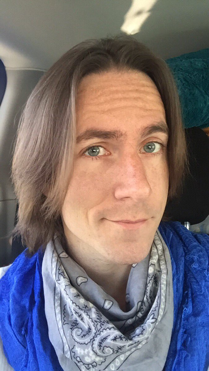 matthew mercer wow