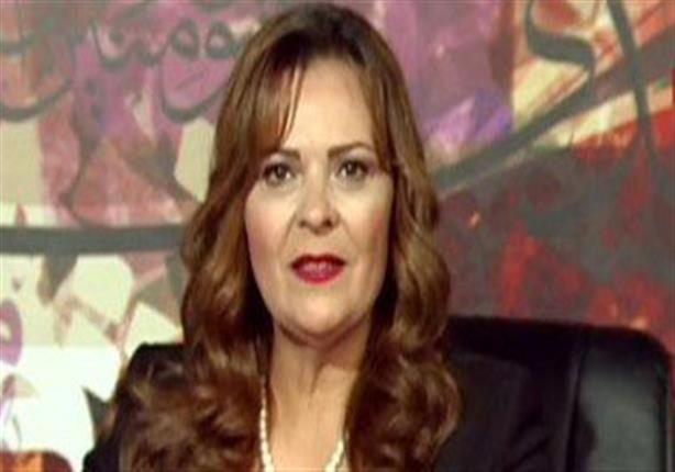 إحالة مذيعة بالتلفزيون الرسمي للمحاكمة بتهمة إهانة السيسي