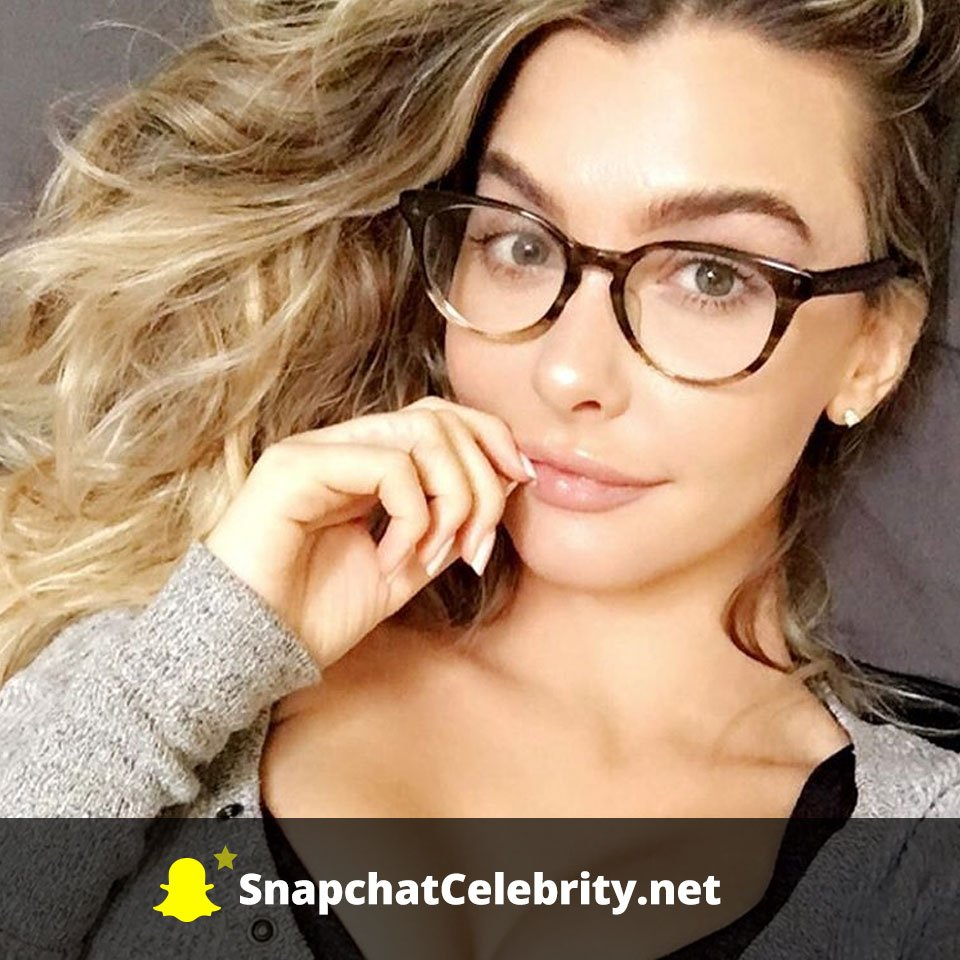 Snapchat Emily Sears naked (52 photos), Ass, Leaked, Selfie, panties 2017