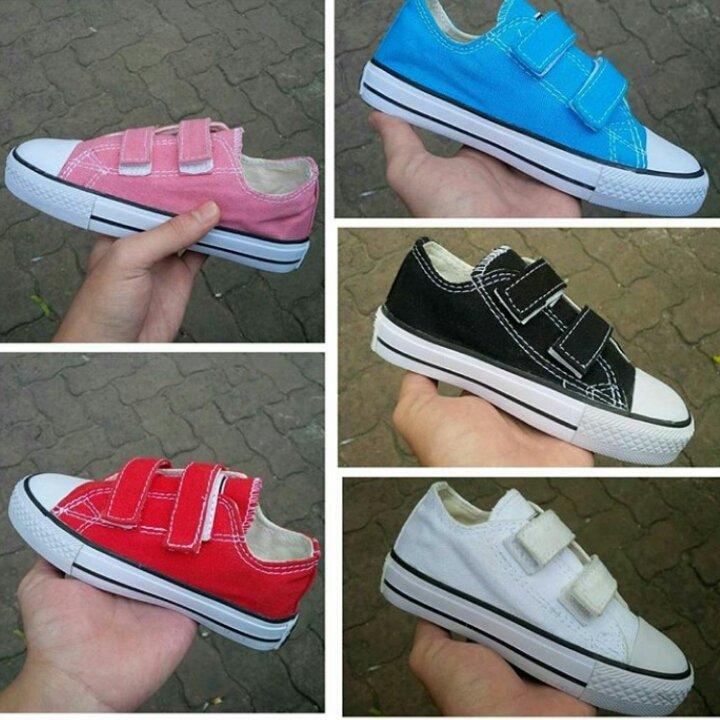 sneakers converse 34