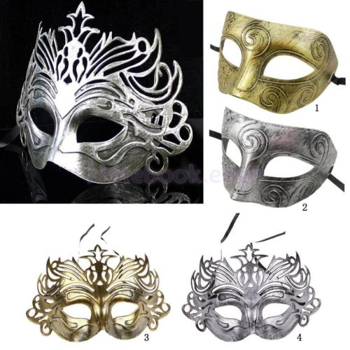 RT @bdsmgeekshop: ��#RomancE��Vintage⚫Venetian #Mask #Men #Masquerade��Party #Mask… https://t.co/9GkN8Jj3v9 #YouNeedIt! https://t.co/h3uVSA2q0w