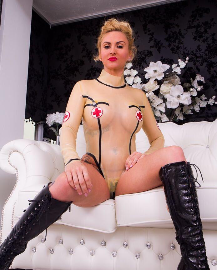 femdom-property-of-mistress-fat-girl-sex-clip