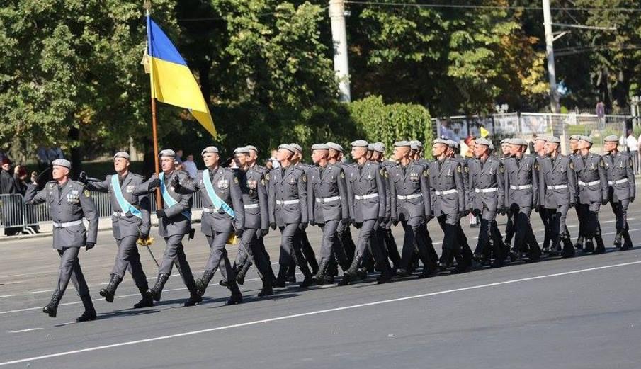 Украина подготовила очередной иск против России за оккупацию Крыма и агрессию на Донбассе, - Петренко - Цензор.НЕТ 7064
