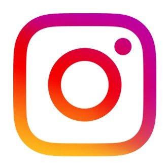 نتيجة بحث الصور عن instagram