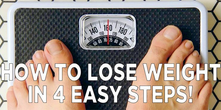 This 'How To Lose Weight In 4 Easy Steps' Guide Is Hilarious :D https://t.co/0vxWrT1bSz https://t.co/2qINaMEzmv