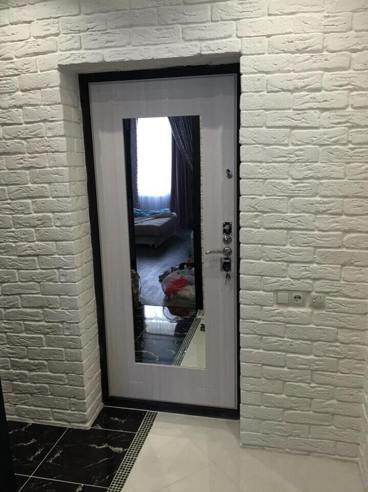 металлические входные двери шумоизолированные купить в москве