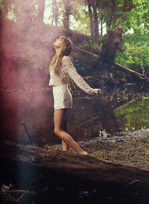 Speak Now Taylor Swift Photoshoot
