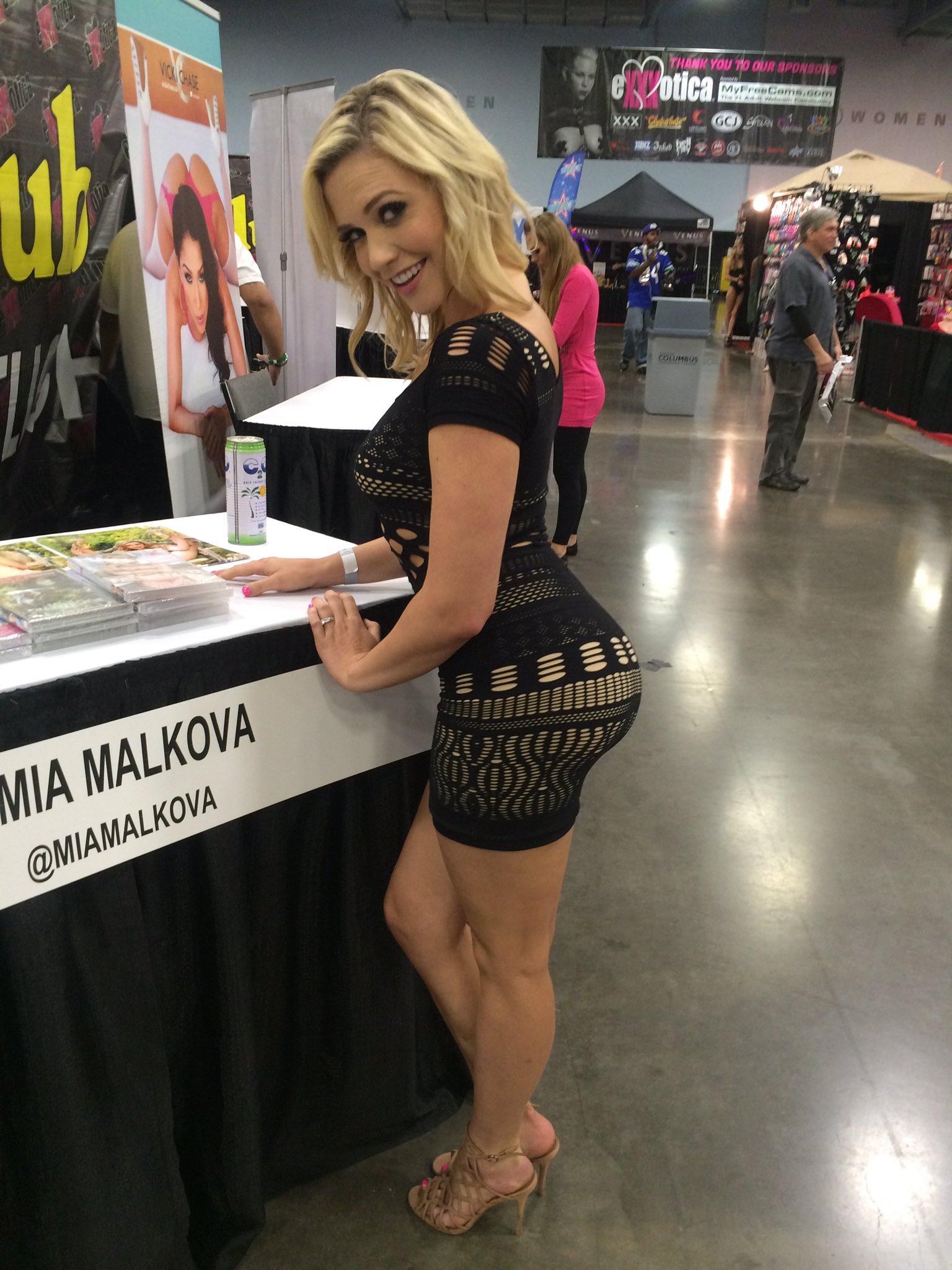 Malkova 2016 mia Mia Malkova