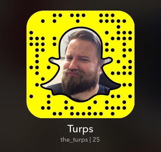 snapchat names sexy