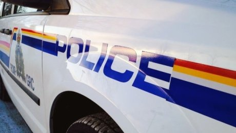 2 officers suspended after Calgary man seriously injured during arrest