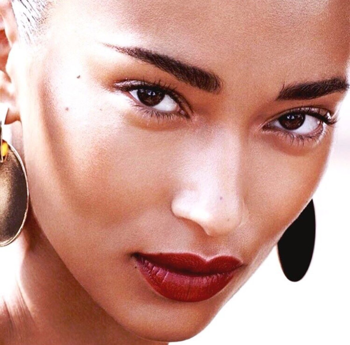 Twitter Anais Mali nude (75 foto and video), Ass, Paparazzi, Instagram, panties 2019
