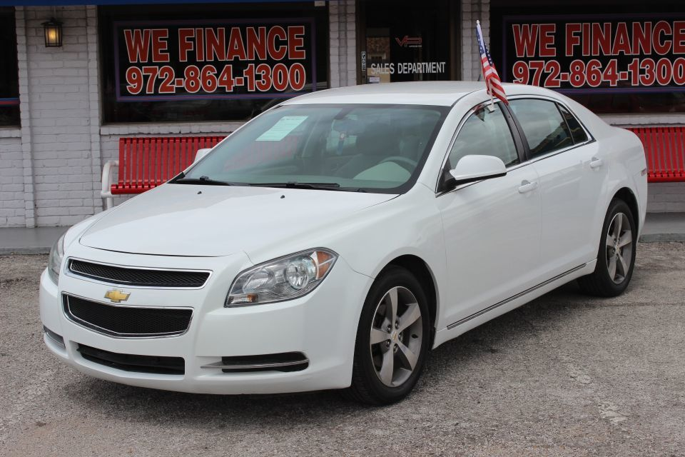 Jw Auto Sales >> Vp Auto Sales On Twitter 2011 Chevy Malibu This One Will