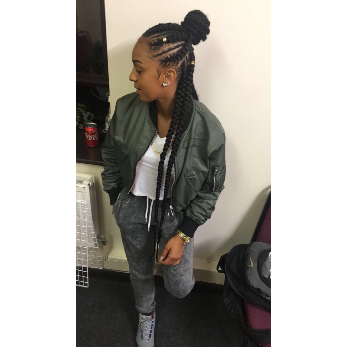 Paigey Cakey on Twitter: