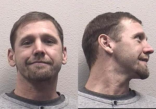 AMBERAlert issued for 3-month-old taken by Jonathan Cort Beatty in ColoradoSprings