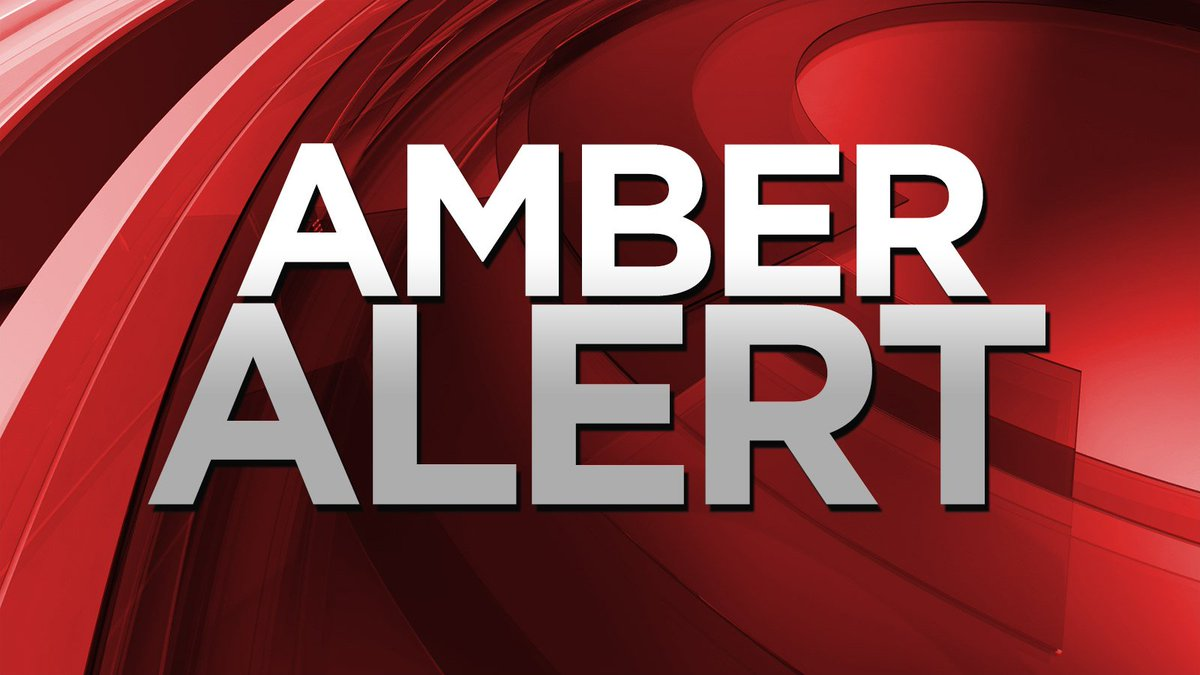 amberalert: Father takes baby in Colorado Springs