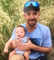AMBER ALERT: 3-month-old baby taken from C. Springs.PD: father threatened to kill infant -