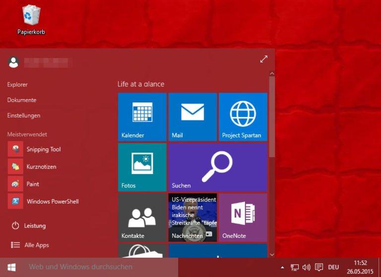 windows 10 торрент 86 bit