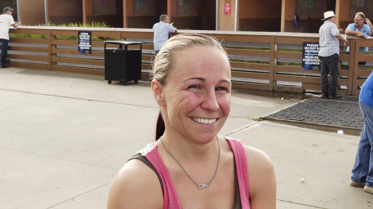 Bethany Taylor Nude Photos 85