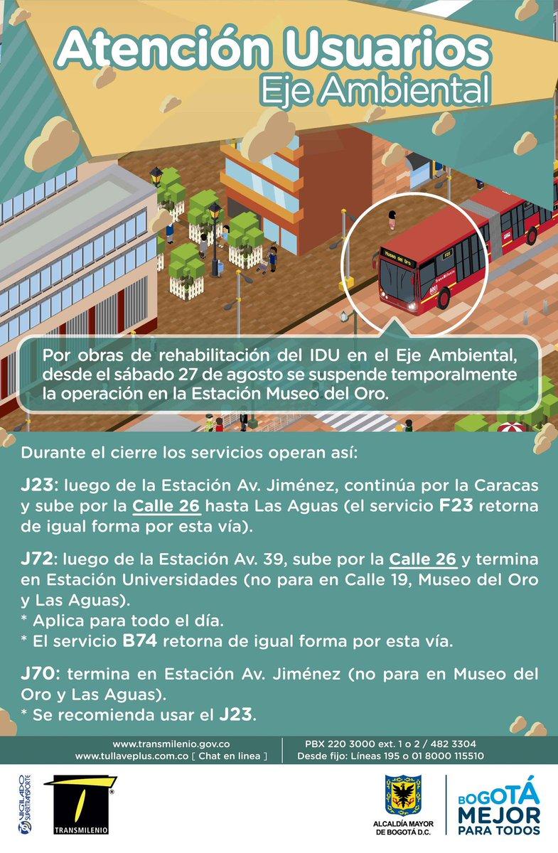 Enclave construccion enclaveconst twitter for Empresas de construccion en bogota