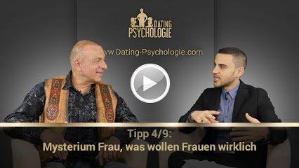 frau psychologie flirt Moers