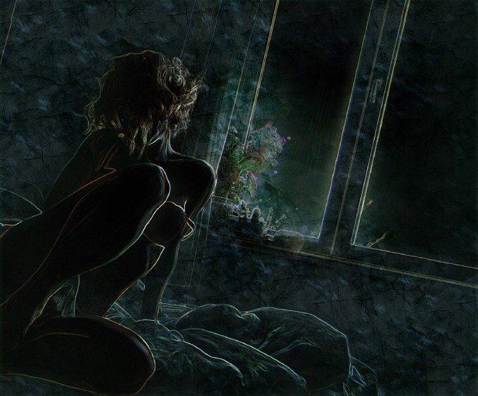 Mis noches - Página 4 Cq6OVd0VMAIsApO