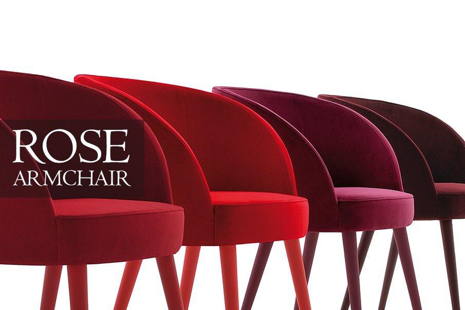 Introducing the Rose collection of chairs in our latest blog post! https://t.co/vz2OyablKh #Rose #Chair #Hospitality
