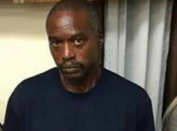 Man arrested & charged with two counts of capital murder in the killing of two nuns