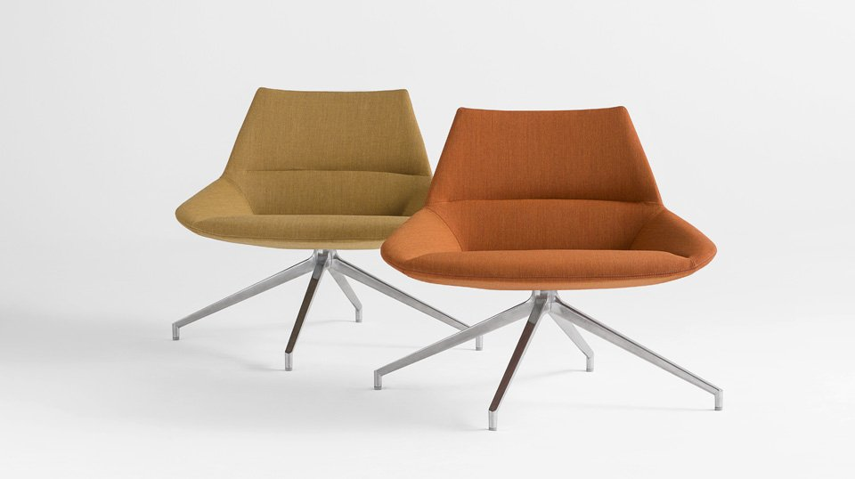 Check out the incredibly popular Dunas XL collection - https://t.co/VYAHOW6US1 #DunasXL #Hospitality #Chair
