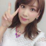 久松郁実のツイッター