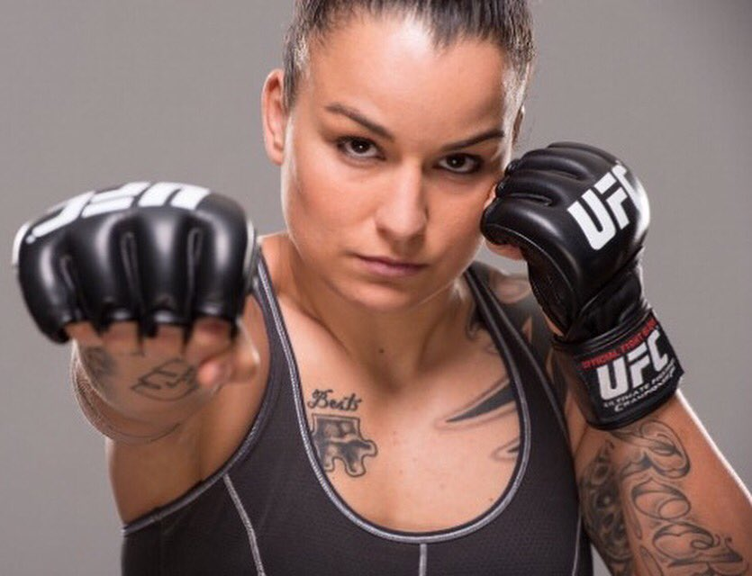 Raquel Pennington nudes (25 pictures), Is a cute Ass, iCloud, swimsuit 2016