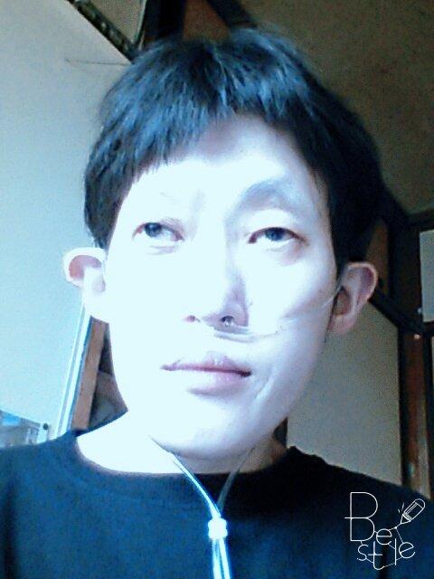 【@ariyoshi周辺発】ティッシュ 27 [無断転載禁止]©2ch.net->画像>45枚