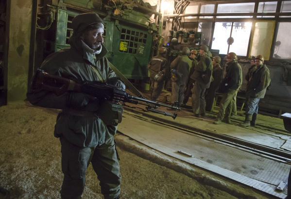 Российские радикалы пикетировали украинское посольство в Москве - бросали яйца и помидоры - Цензор.НЕТ 9172