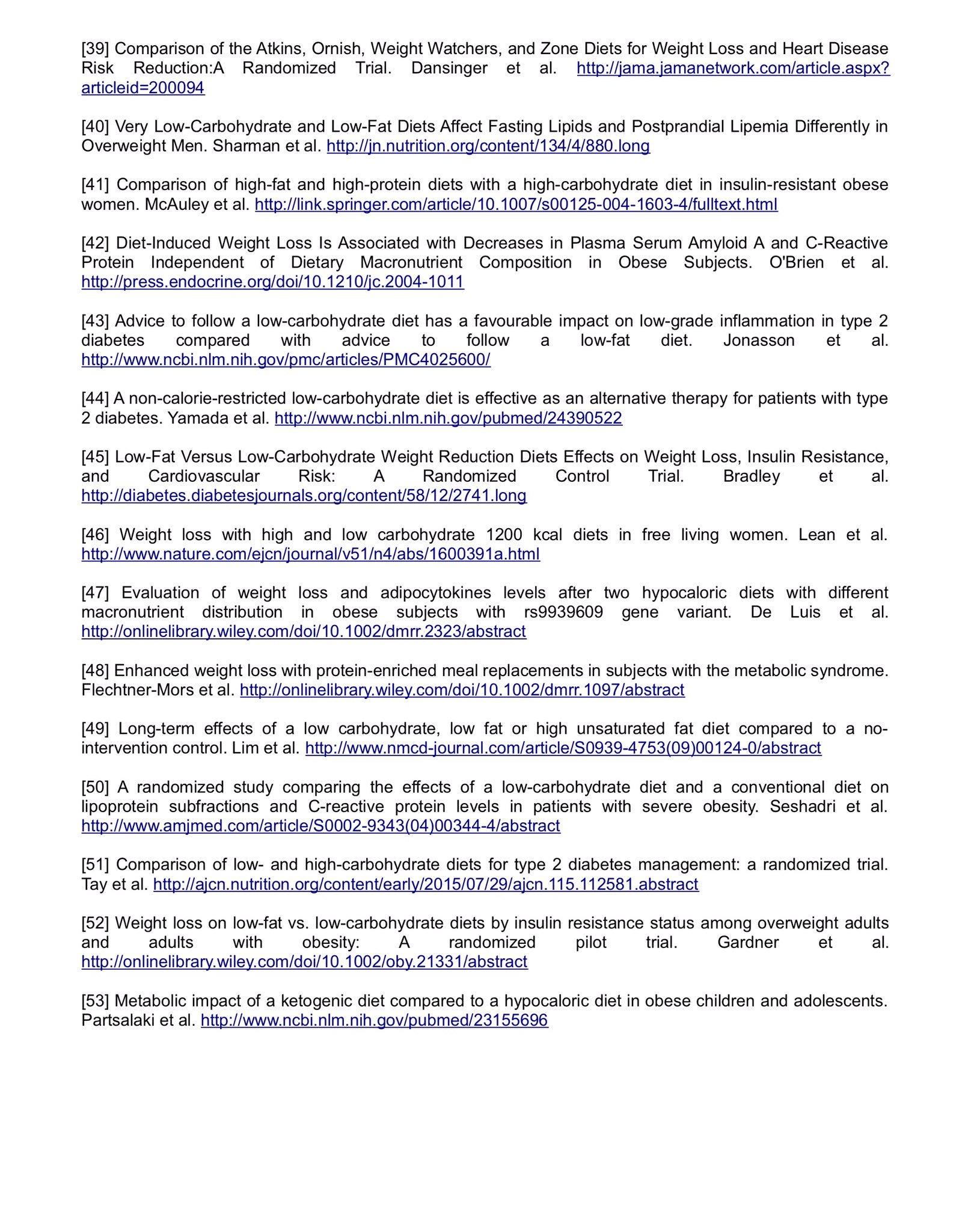 Garcinia cambogia pure recensioni image 3