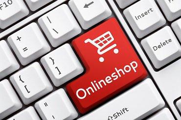 интернет магазины одежды россии с бесплатной доставкой по всей россии