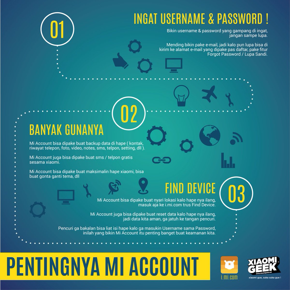 miaccount hashtag on Twitter
