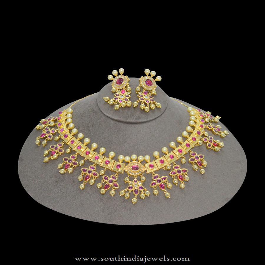f67b42790002d South India Jewels on Twitter:
