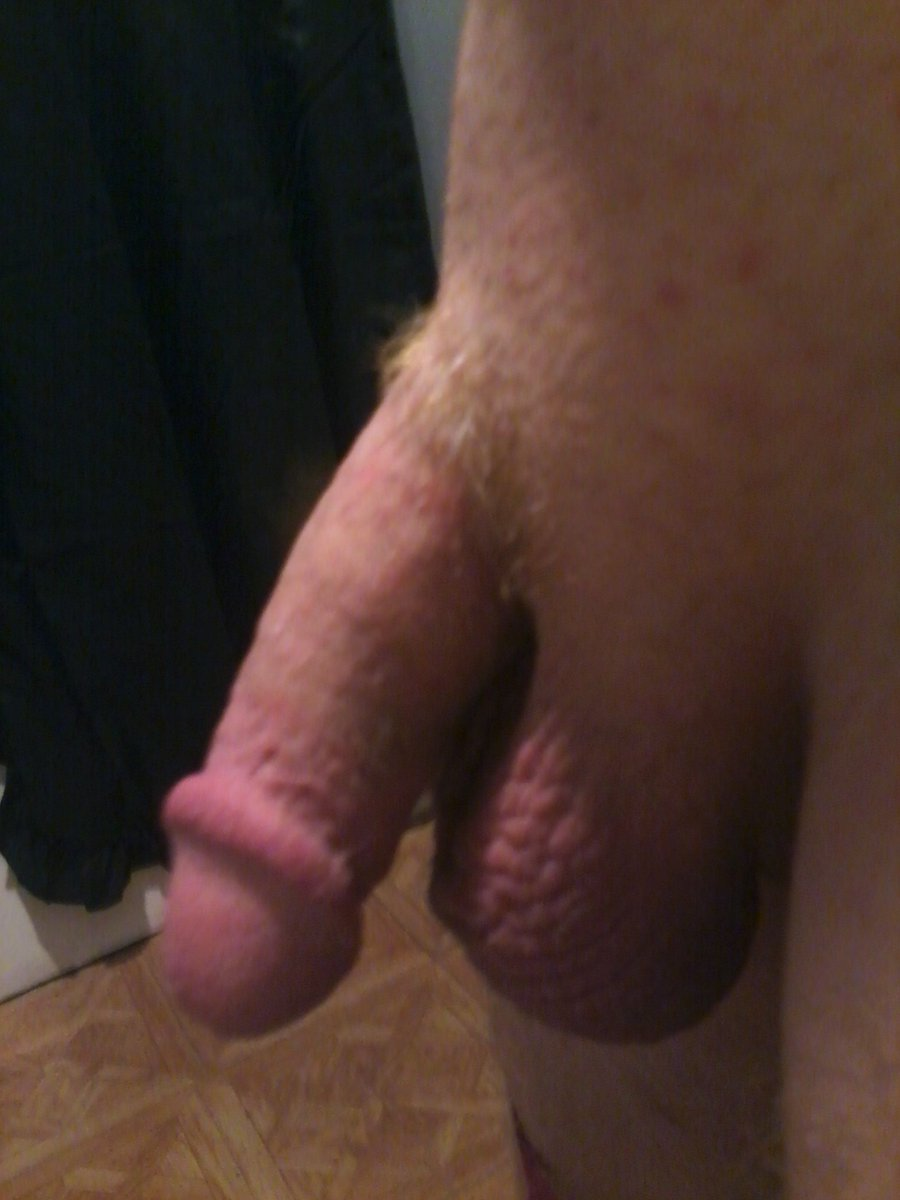 Nude Selfie 1468
