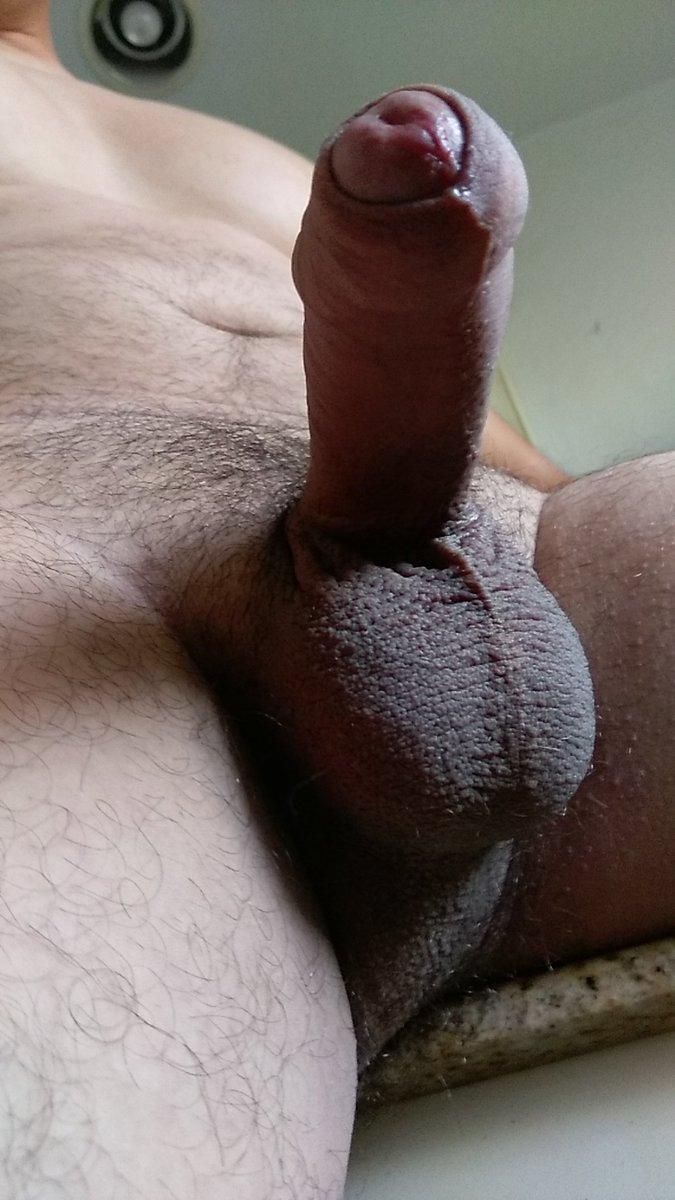 Nude Selfie 1496